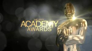 Oscars-2013jpeg