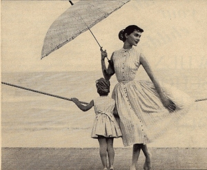 1955-fashion-mother-daughter2