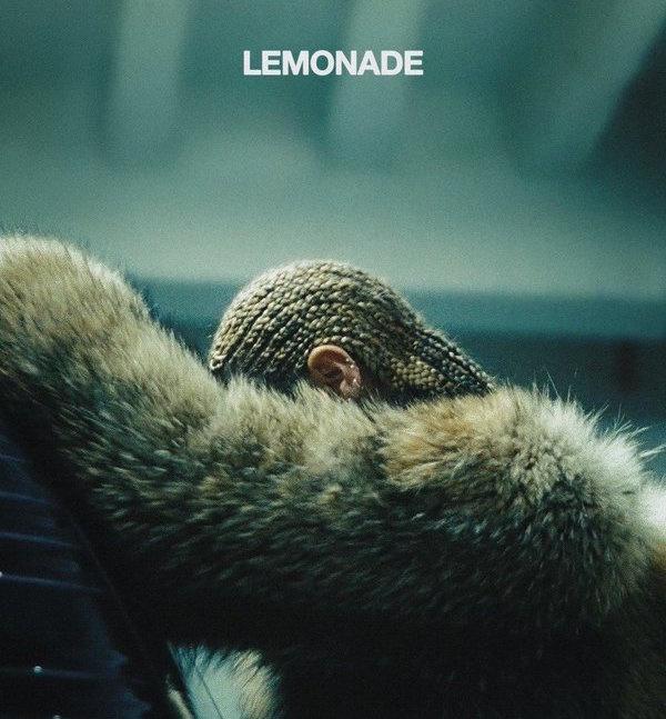 lemonade.B