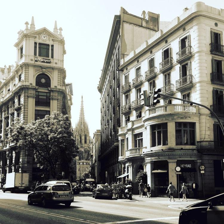 streets.barcelona